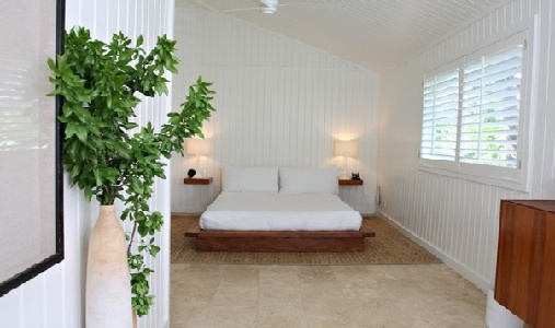 The Cove Eleuthera - Photo #6