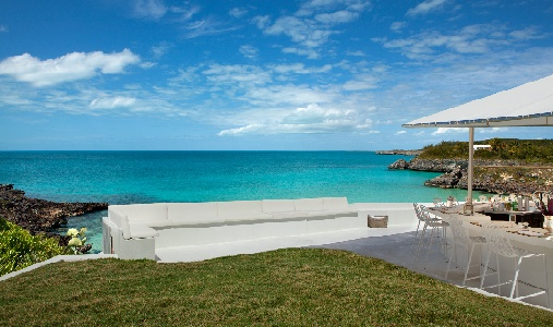 The Cove Eleuthera - Photo #12