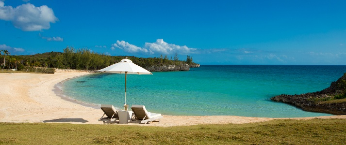 The Cove Eleuthera - Photo #2