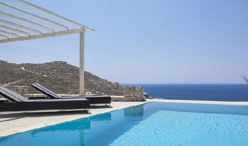 Myconian Villa Collection - Photo #11