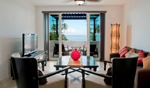 Las Terrazas Resort Ambergris Caye Belize Classic Travel