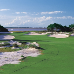 The Lodge at Sea Island - Photo #3