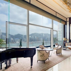 The Peninsula Hong Kong - Photo #3
