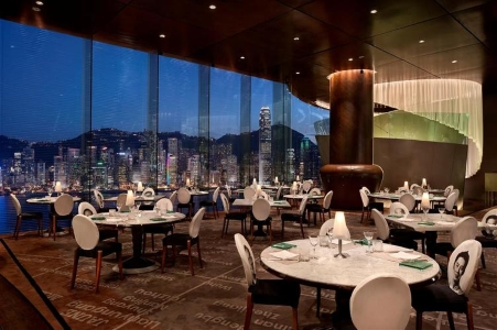 The Peninsula Hong Kong - Photo #7