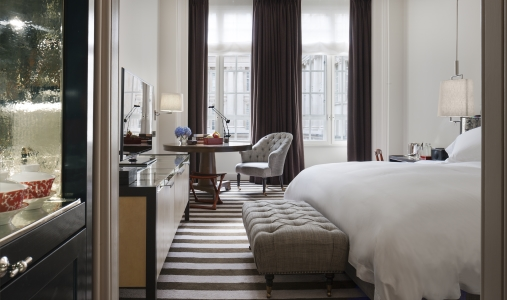 Rosewood London - Photo #10