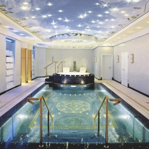 The Ritz-Carlton Berlin - Photo #6