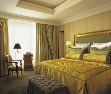 The Ritz-Carlton Berlin - Photo #7