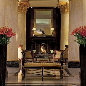 The Ritz-Carlton Berlin - Photo #2