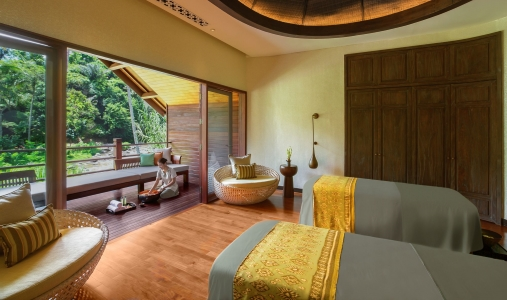 Mandapa, A Ritz-Carlton Reserve - Photo #11