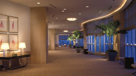 The Ritz-Carlton Fort Lauderdale - Photo #4