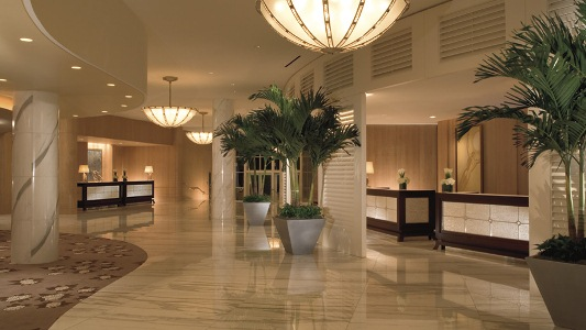 The Ritz-Carlton Fort Lauderdale - Photo #8