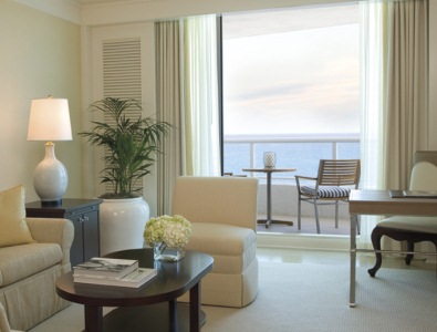 The Ritz-Carlton Fort Lauderdale - Photo #3