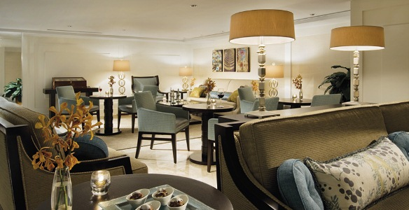 The Ritz-Carlton Fort Lauderdale - Photo #11