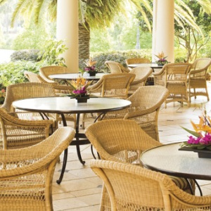 The Ritz-Carlton Orlando, Grande Lakes - Photo #9