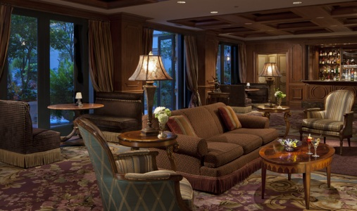 The Ritz-Carlton New Orleans - Photo #14