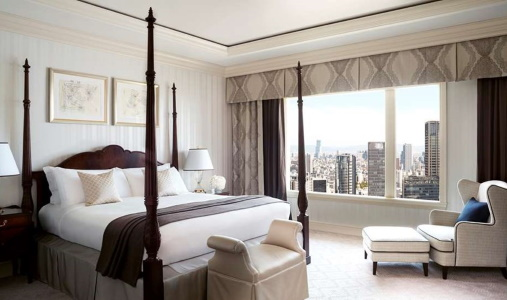 The Ritz-Carlton Osaka - Photo #6