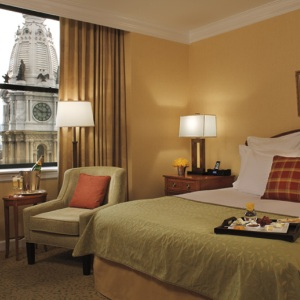 The Ritz-Carlton Philadelphia - Photo #2