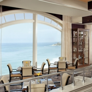 The Ritz-Carlton Laguna Niguel