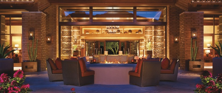 The Ritz-Carlton Dove Mountain - Photo #2