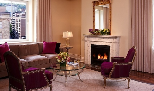 The Ritz-Carlton Montreal - Photo #7