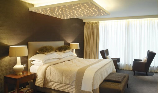 Aghadoe Heights Hotel and Spa - Photo #3