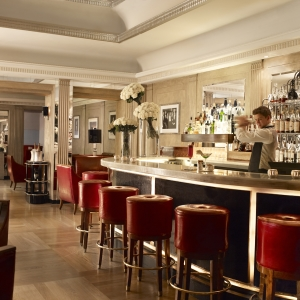 Claridge's - Photo #9