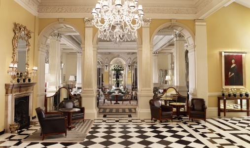 Claridge's - Photo #5