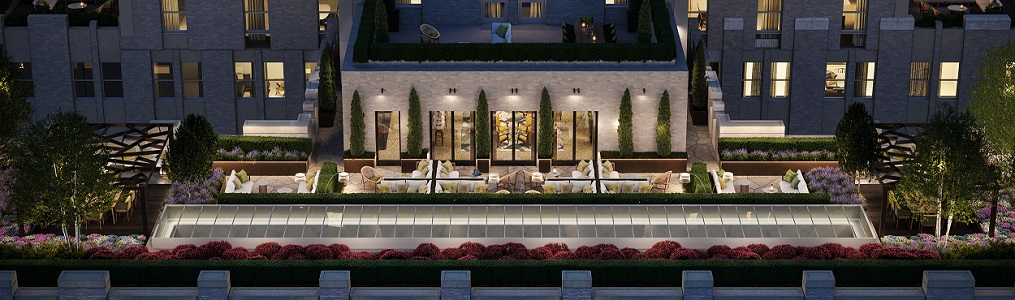 Waldorf Astoria-New-York-Starlight-Terrace