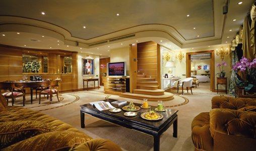 Rome Cavalieri Waldorf Astoria Hotels Amp Resorts Rome Italy Classic Travel