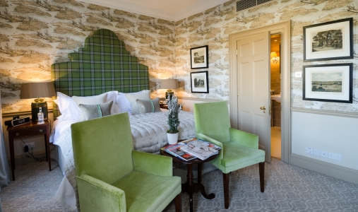The Royal Crescent Hotel & Spa - Photo #5