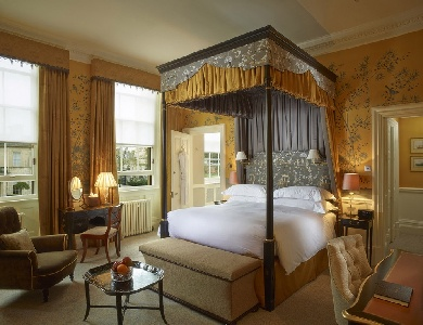 Cliveden House - Photo #3