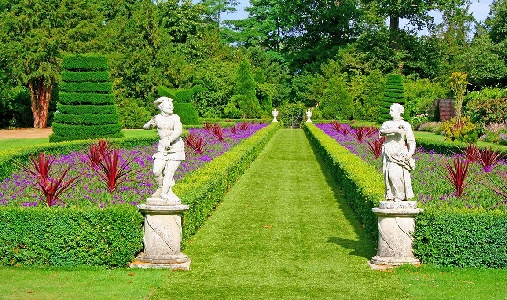 Cliveden House - Photo #7