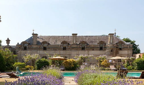 Cliveden House - Photo #6