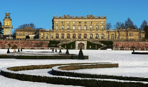 Cliveden House - Photo #9