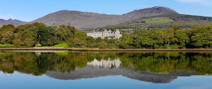 PARK HOTEL KENMARE - Updated 2020 Prices, Reviews