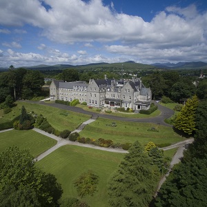 THE 10 BEST Romantic Things to Do in Kenmare for Couples