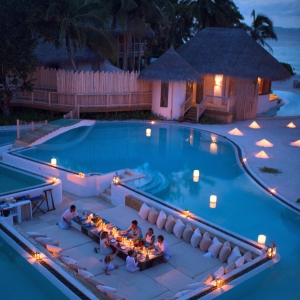 Soneva Fushi Resort Maldives - Photo #19
