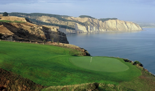The Farm At Cape Kidnappers - Photo #14