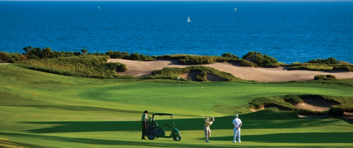 The Resort at Pelican Hill - Photo #12