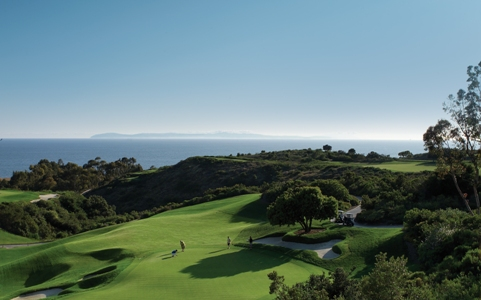 The Resort at Pelican Hill - Photo #13