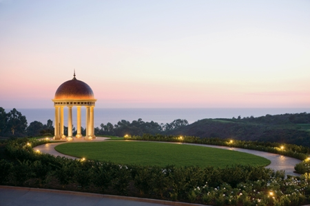 The Resort at Pelican Hill - Photo #7
