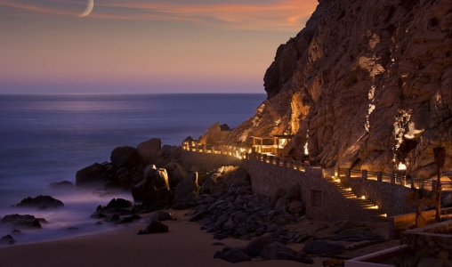 The Resort at Pedregal - Photo #20