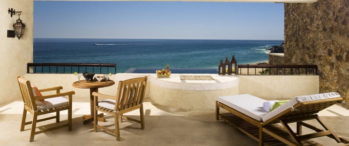 The Resort at Pedregal - Photo #2