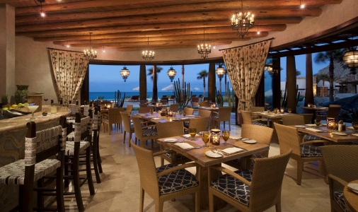 The Resort at Pedregal - Photo #17