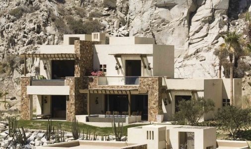The Resort at Pedregal - Photo #15