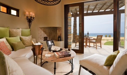 The Resort at Pedregal - Photo #3