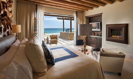 The Resort at Pedregal - Photo #6