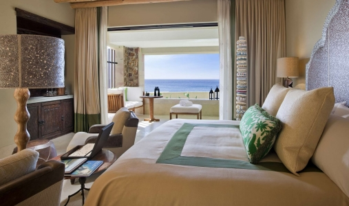 The Resort at Pedregal - Photo #7