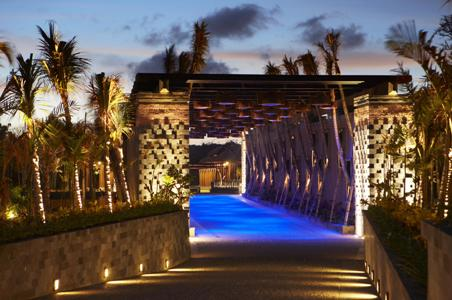The St. Regis Bali Resort - Photo #16