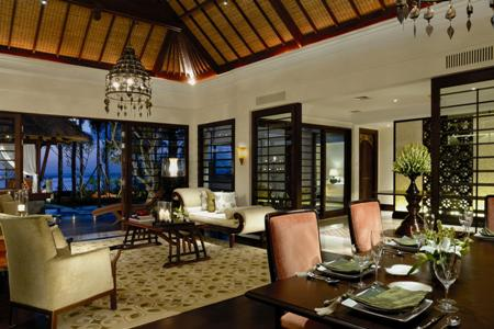 The St. Regis Bali Resort - Photo #19